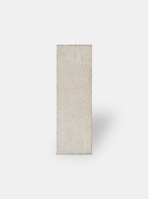 Carrelage Gipsy gris 5x15 cm - NO20010206