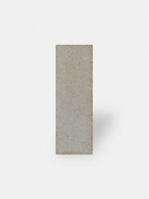 Carrelage Gipsy gris 5x15 cm - NO20010208