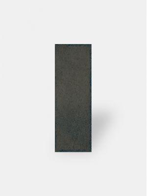 Carrelage Gipsy graphite 5x15 cm - NO20010209